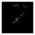 Szőrfi És Társa Kft.  Asztalos és nyílászáró Logo
